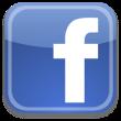 ممنوعه در فیسبوک